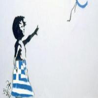 grecia-euro_b
