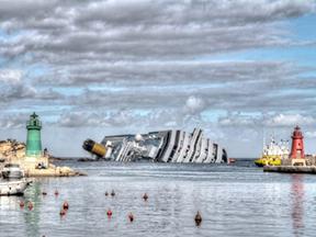 http___www.artribune.com_wp-content_uploads_2012_01_Giacomo-Costa-Costa-Concordia-2012-480x318