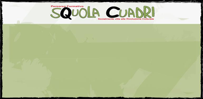 squola-cuadri-scroll