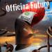 Officina Futuro320x182