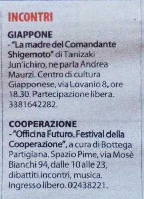 Repubblica 30 gennaio copia