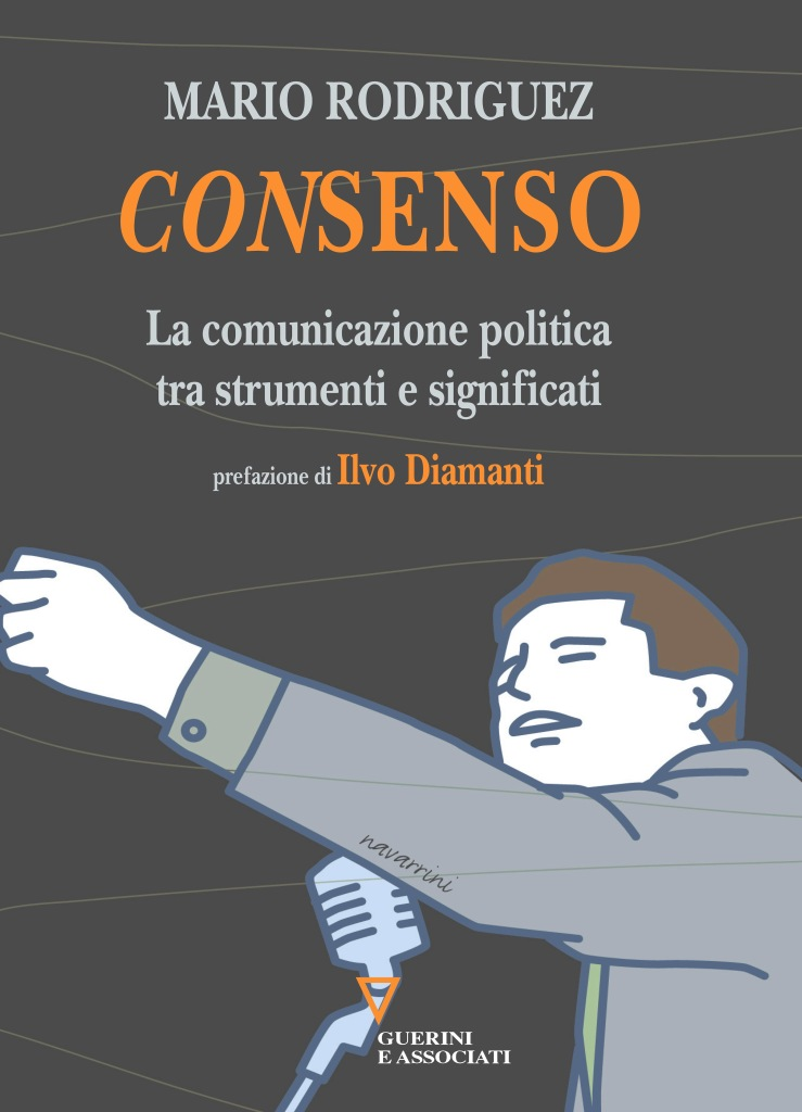 Cop.Consenso