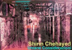 shirin-umane-considerazioni