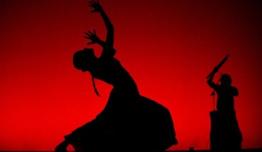 flamenco500