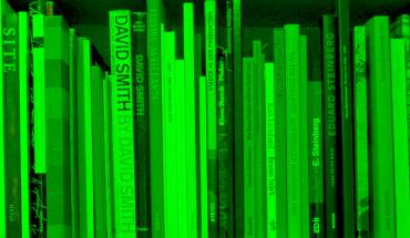 sapori-del-sapere-verde