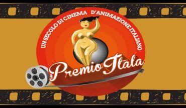 PREMIO ITALA 8