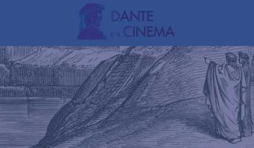 dante-e-il-cinema