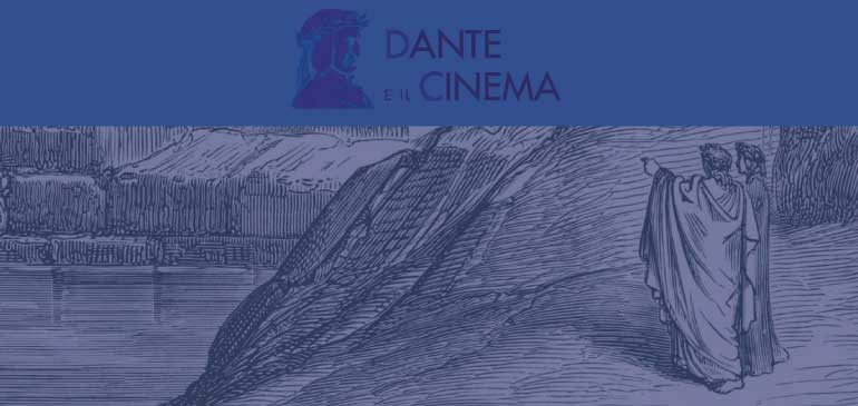 dante-e-il-cinema