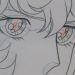 Animeland - frame del doc_Occhi LADY OSCAR 3