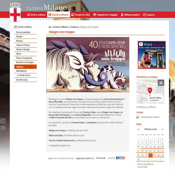 allegro_comunemilano_websitenews