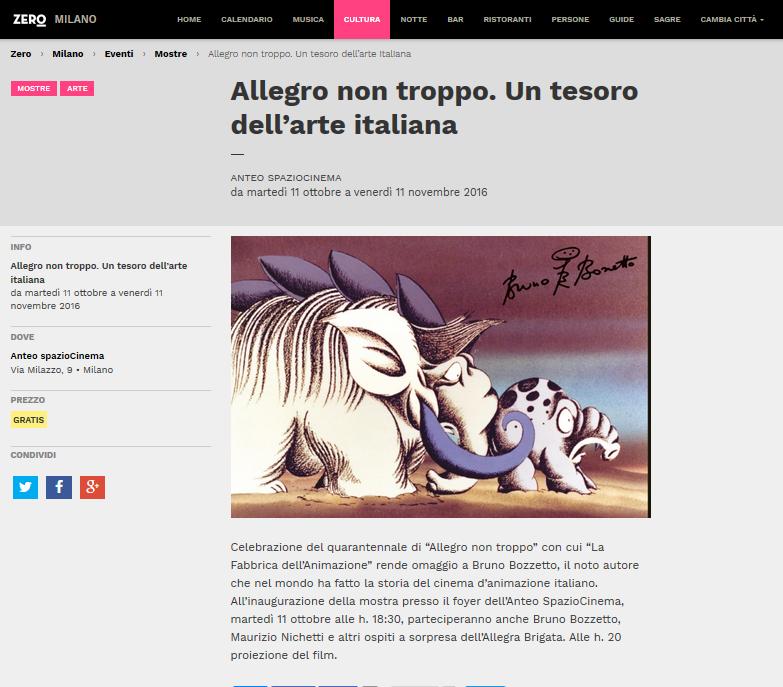 allegro_zero_websitenews